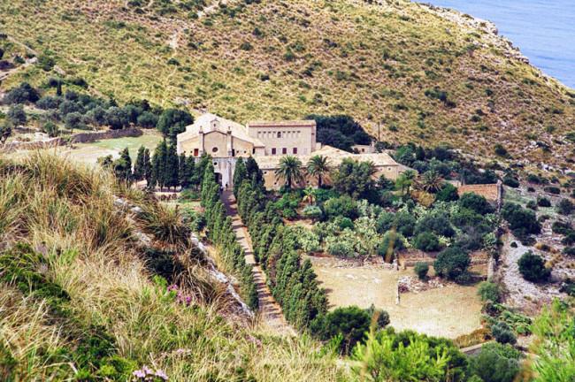 Calviá pueblo, planes Que hacer en Mallorca