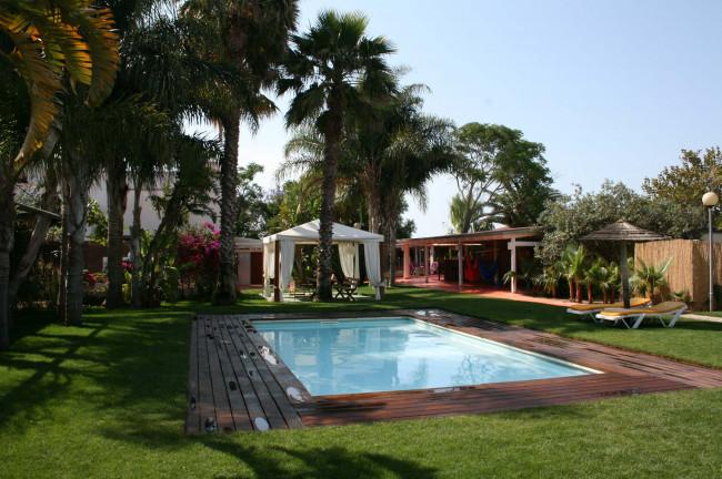 Hotel Tancat de Codorniú