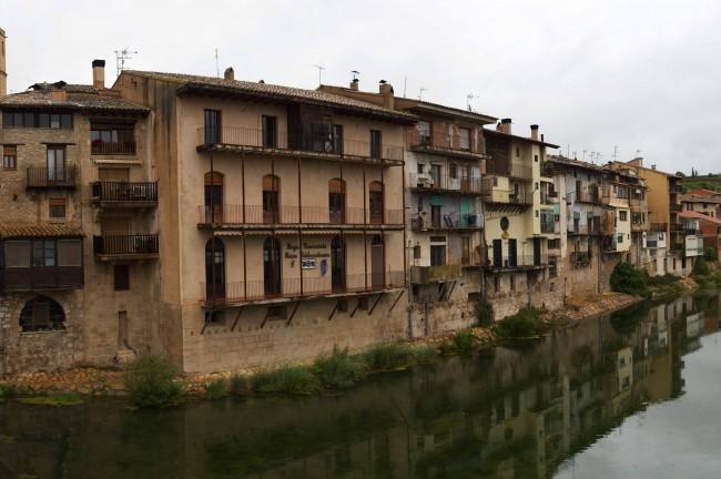 Rusticae Casa dels Abeuradors apartamento en Tarragona