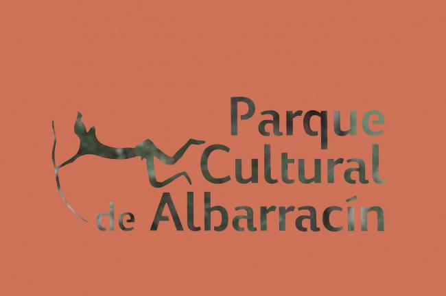 Pinturas Rupestres Albarracín