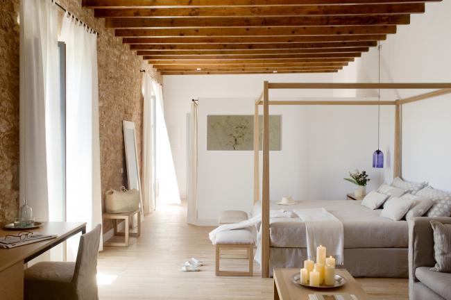 Hotel Predi Son Jaumell (Mallorca)