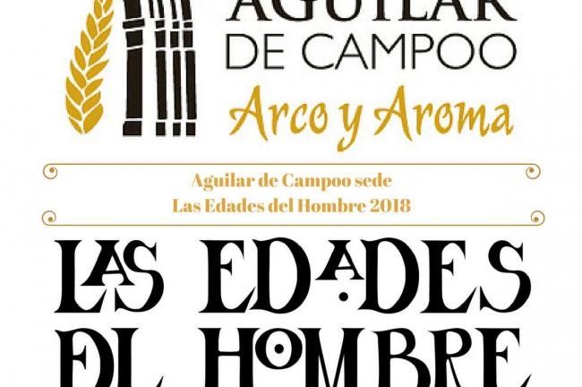 Edades del Hombre en Aguilar de Campoo (Palencia)
