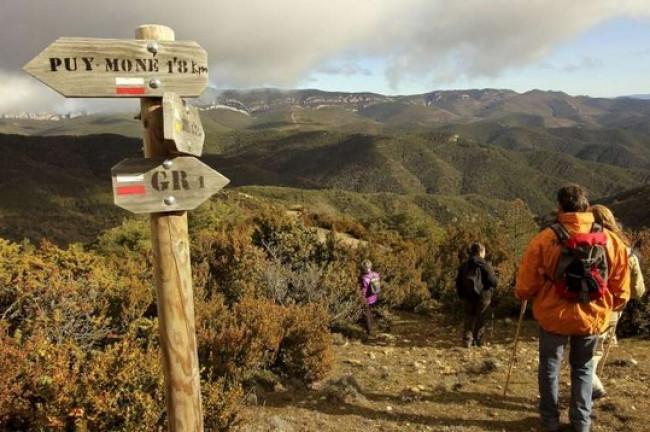 Viaje de Fin de Semana al Prepirineo Aragonés