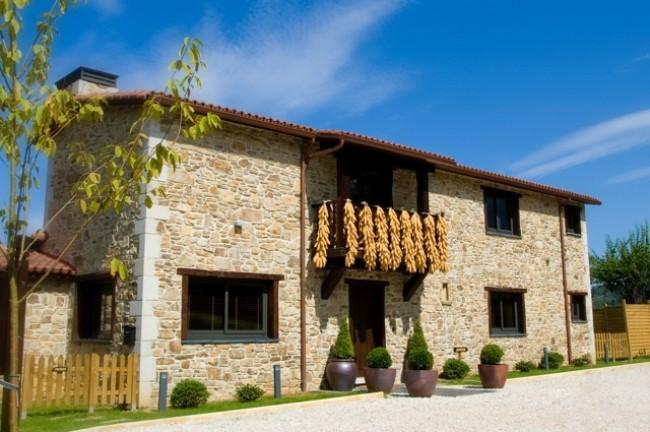 Relax en Ribadesella (Asturias)