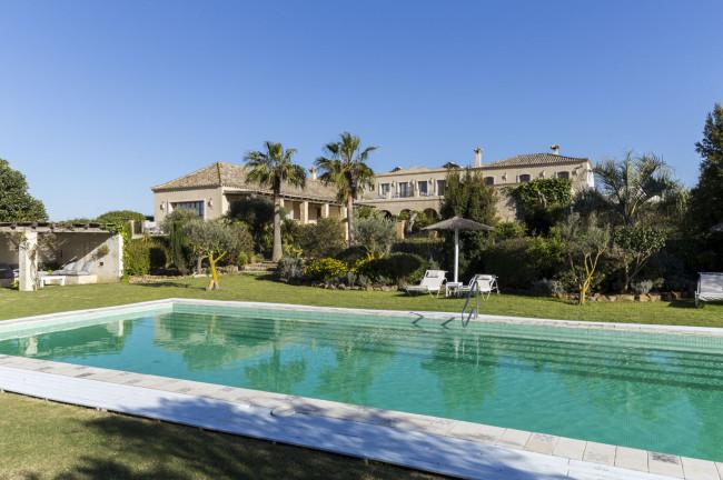 Bañarse en las playas de Cádiz