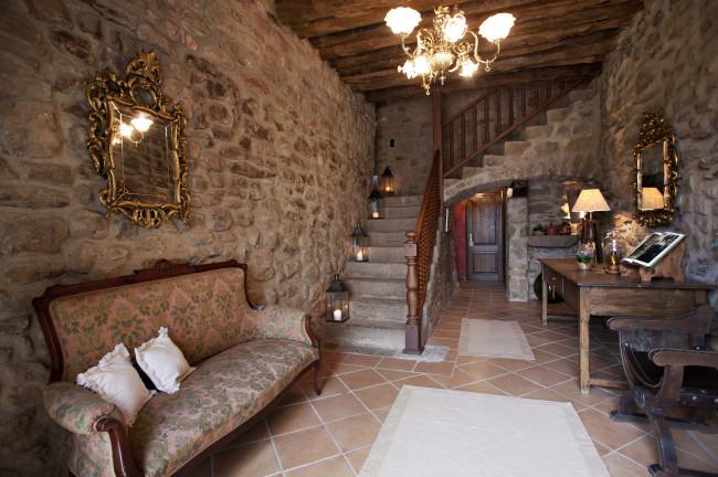 Casa Alq. Completo Cirera D'Avall (Lleida)