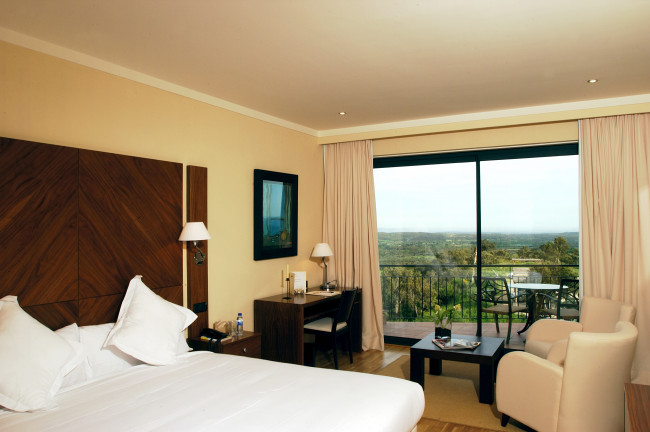Hotel Can Xiquet (Gerona)
