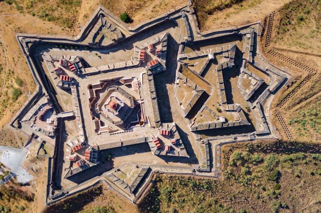 Día 7: Patrimonio Mundial de la UNESCO