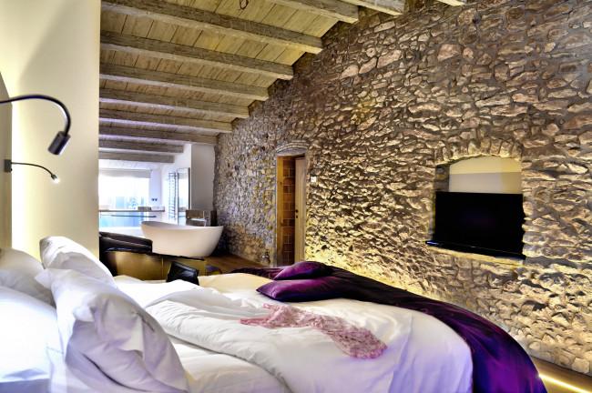 Hotel Urbisol (Barcelona)