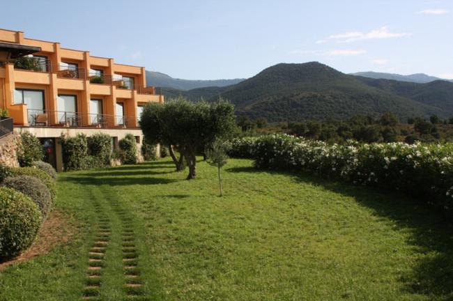 Can Xiquet (Cantallops, Girona)