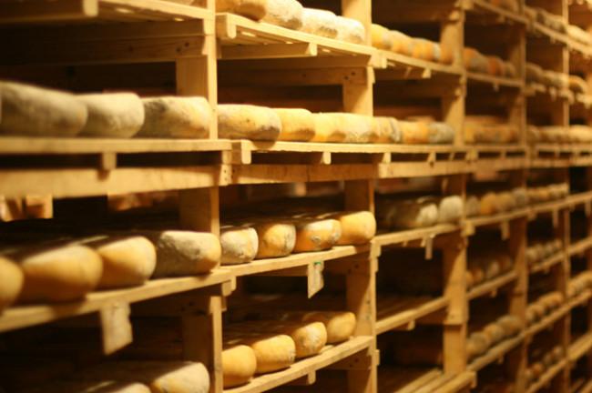 Que hacer en Menorca Gastronomía menorquina pan