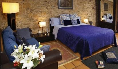 Hotel El Racó de Madremanya
