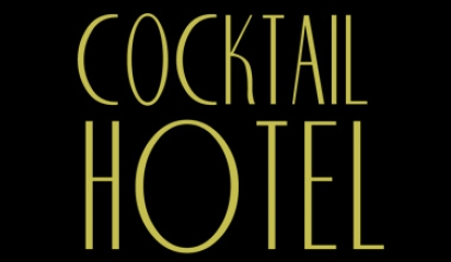 Cocktail Hotel