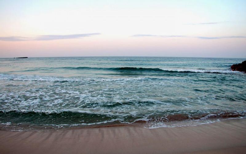 Menorca, puro mediterráneo