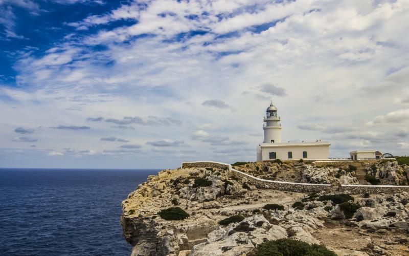 Los 10 imprescindibles de Menorca