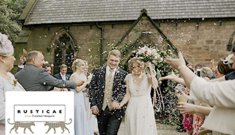 Wedding Gift Card Rusticae Are You Looking For A Wedding Present