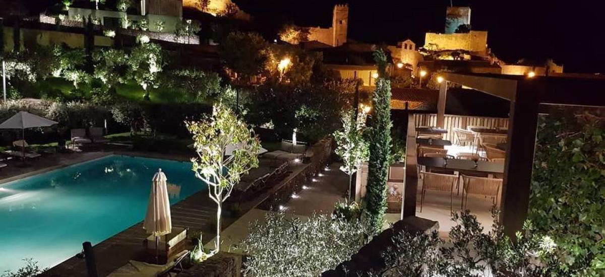 "Gift Key ""Douro"" Experience"
