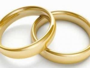 Tarjeta Regalo Matrimonio 1 noche  (Alpha)