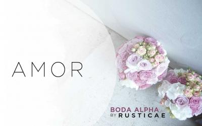 Tarjeta Regalo Matrimonio 2 noches-4