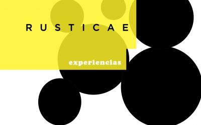 Tarjeta Experiencias-0