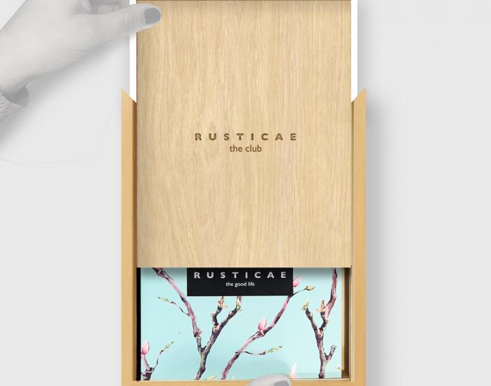Gift Key (Purse )