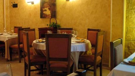 Nardi Restaurant