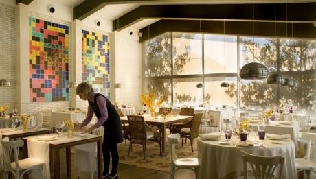 Restaurante Estrella del Bajo Carrión