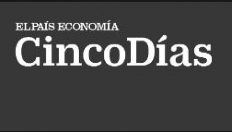 Cinco Días: El País