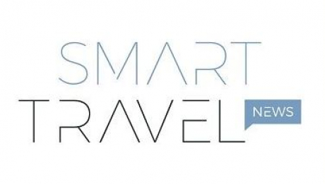 Smart Travels News