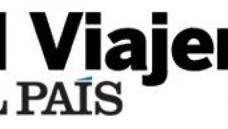 El País: El viajero