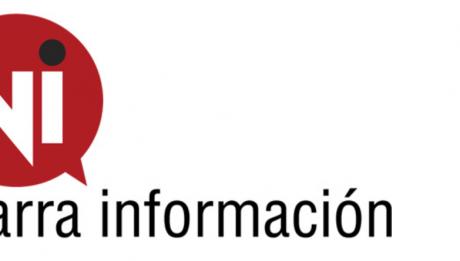 Navarra Información
