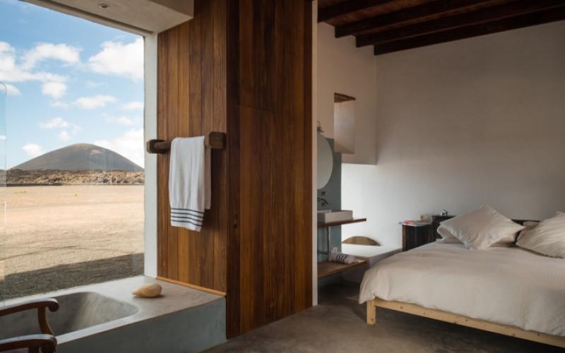 Apartamentos Alquiler Completo Buenavista