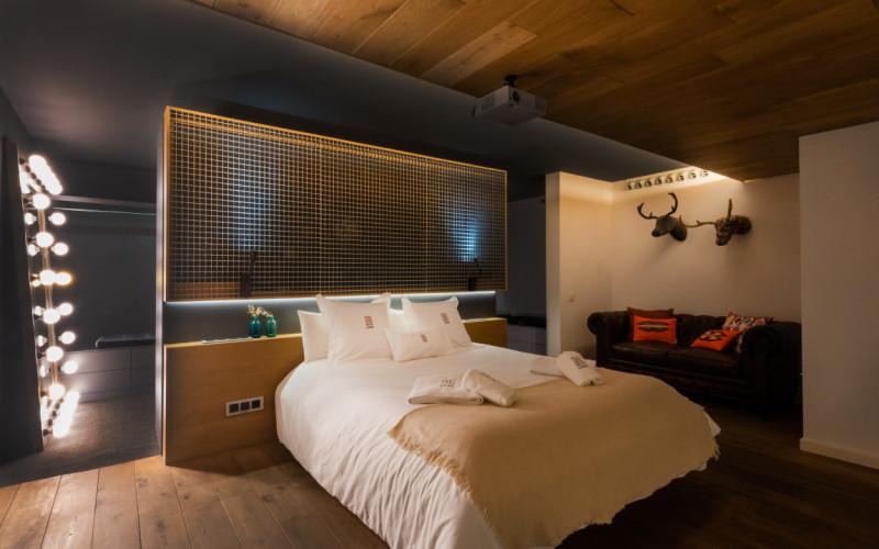 Full Rent Apartments near Barcelona PetiteLuxe