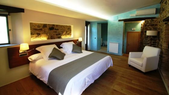 Hotel Can Cuch - Barcelona, España
