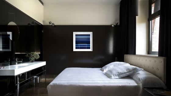 Hotel Villa Clementina - Navarra, España