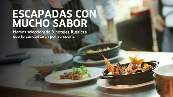 noviembre2 - cocina