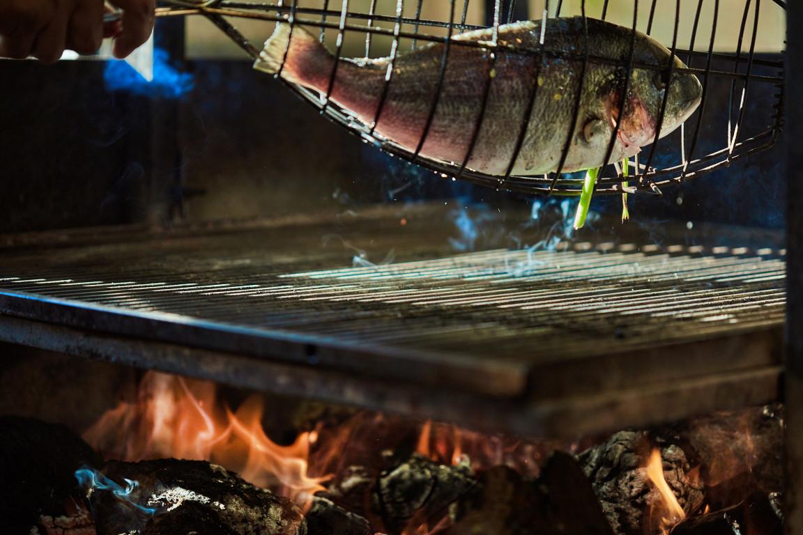 <strong>Hotel Gastronómico con Restaurante con encanto Pleta de Mar</strong>