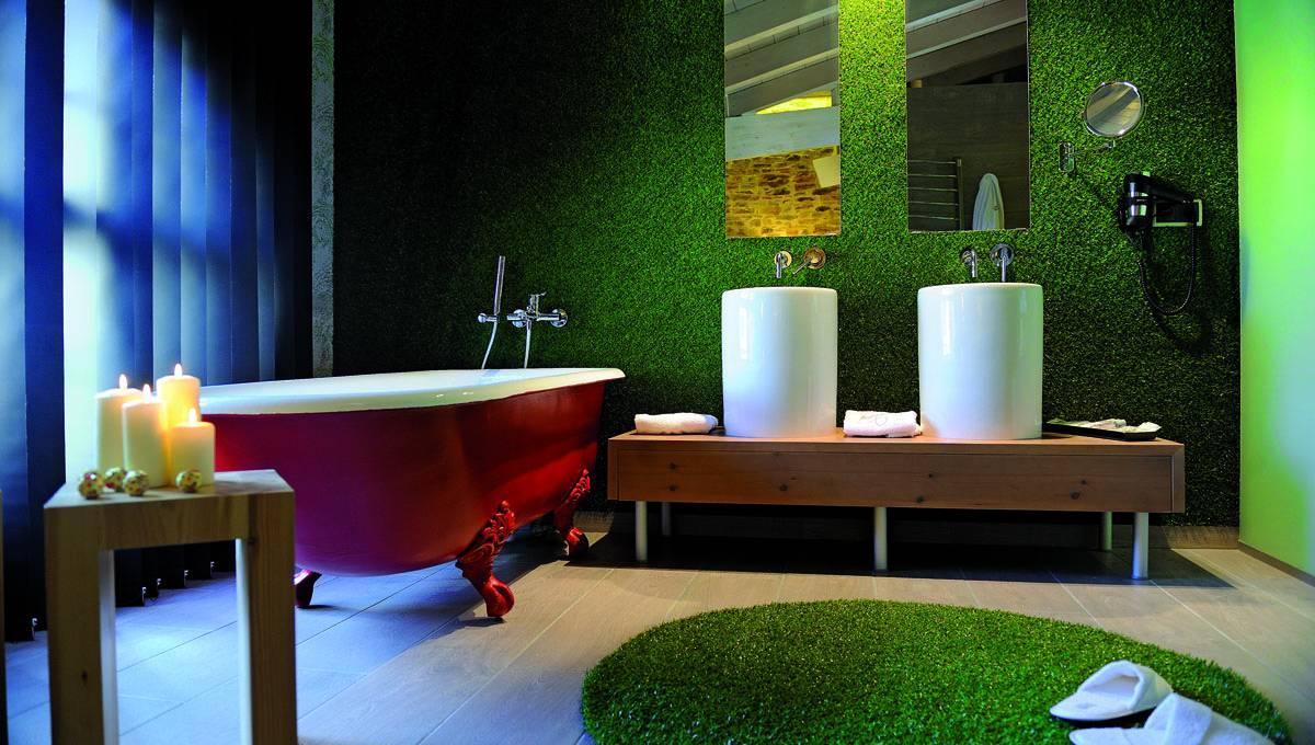 <strong>La Posada de Mosqueruela Romantic Hotel in Teruel</strong>