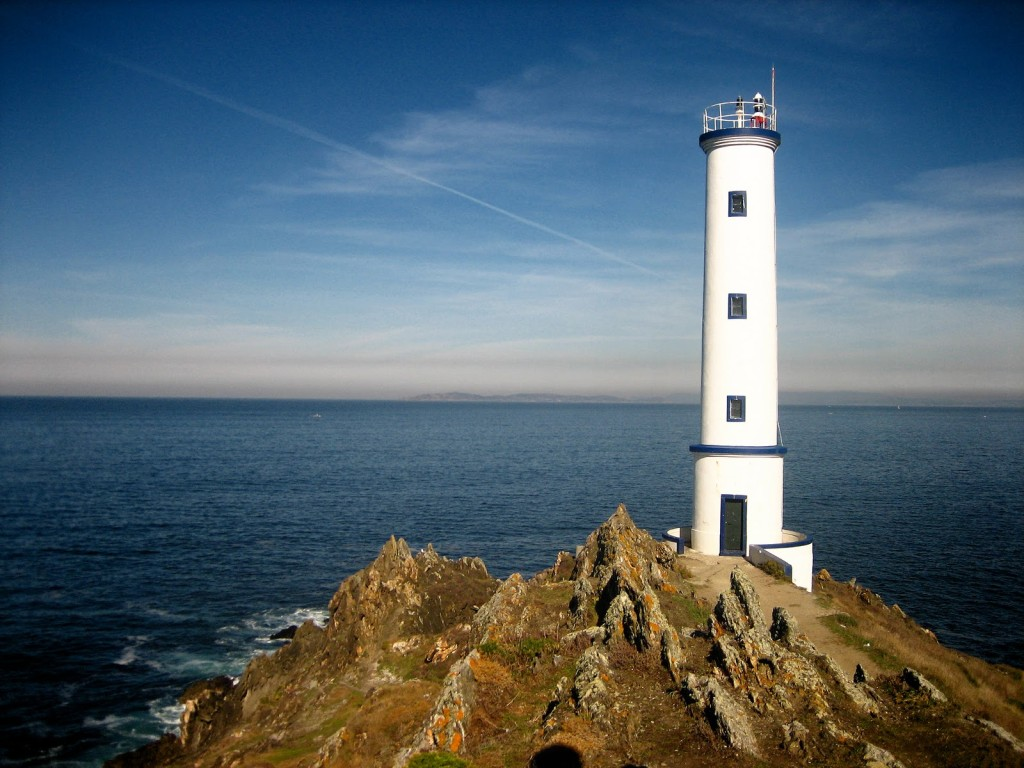<strong>Turismos Rurales en Pontevedra Rusticae</strong>