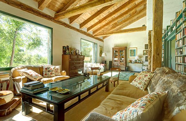 Casas rurales con encanto alquiler de casas rurales - Fotos casas rurales con encanto ...