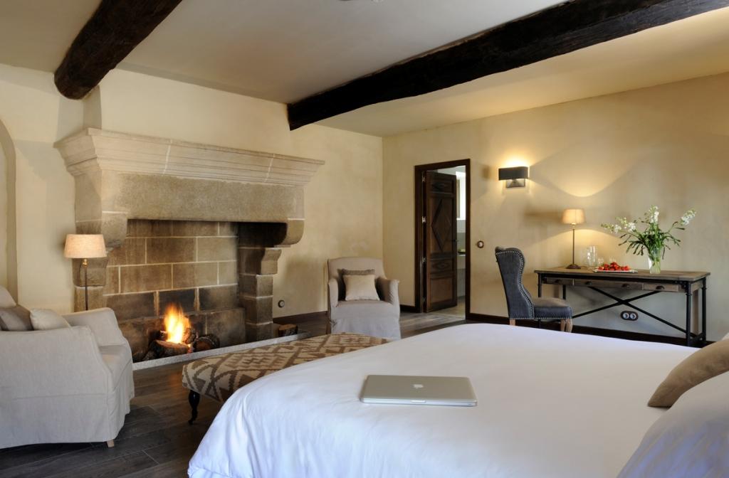 <strong>Romantisches Wochenende im Hotel Palacio Carvajal Girón (Cáceres)</strong>