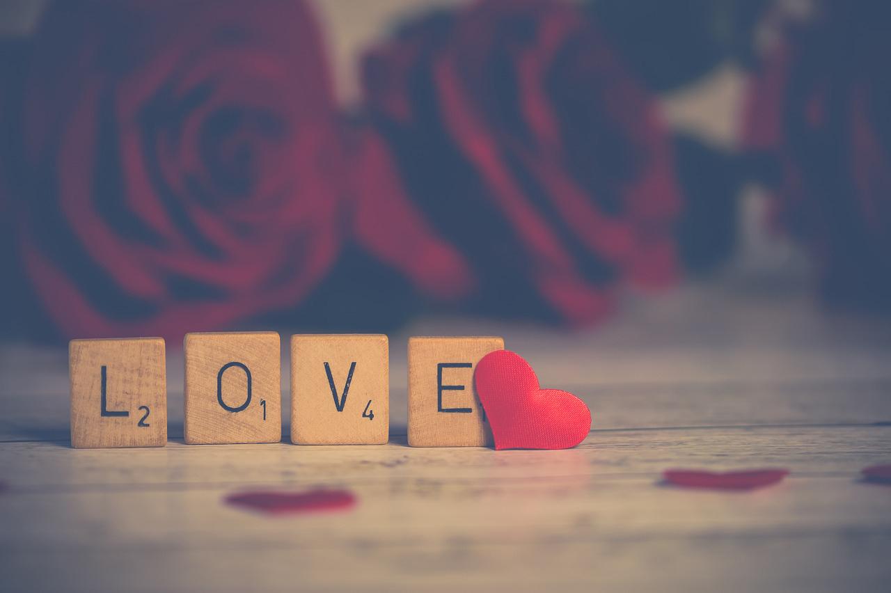 Romantische romantische Kurzurlaube zu zweit am Wochenende