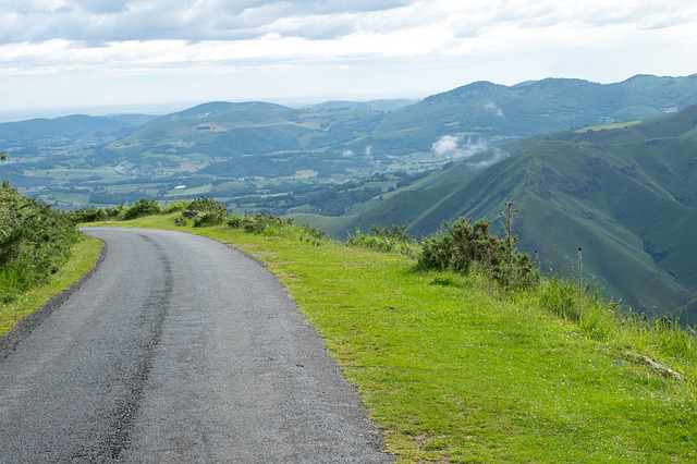 <strong>Galicia Hotels St James way - Santiago's road</strong>