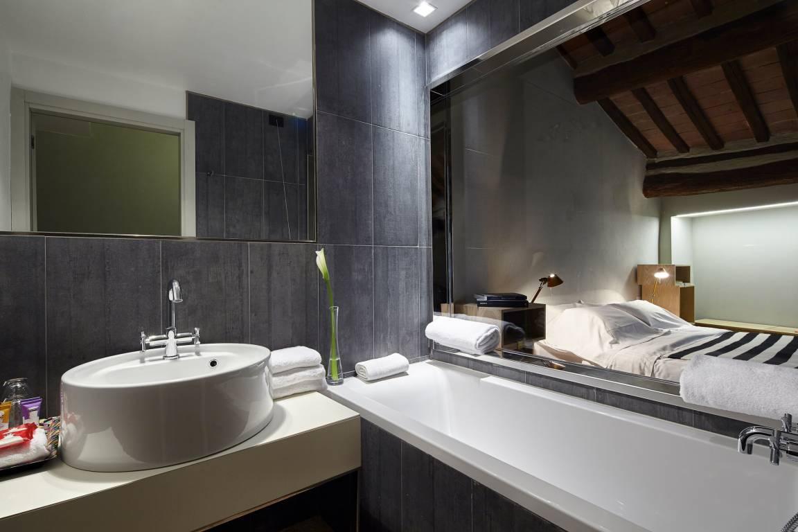 <strong>Hoteles en la Toscana</strong>
