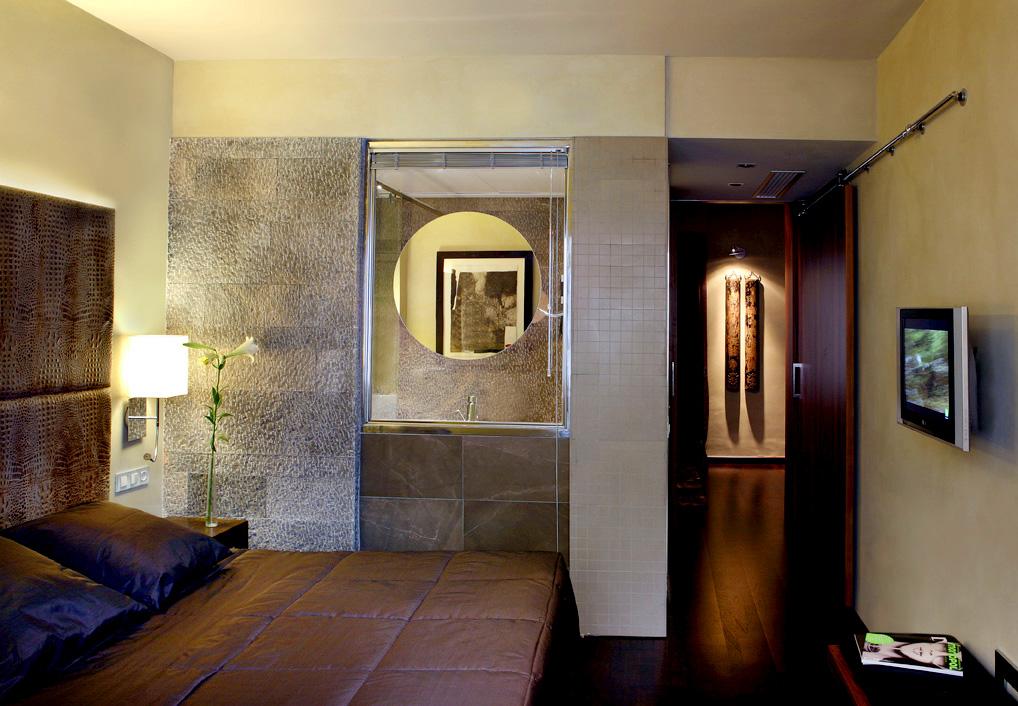 <strong>Hoteles de cuidad con encanto en España</strong>