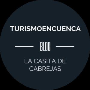 """Hotel Rural para """"Vivir Cuenca"""" del Turismo Rural La Casita de Cabrejas"""