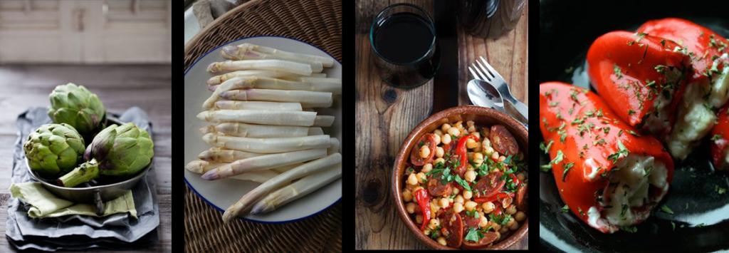 <strong>Escapadas Gastronómicas a Navarra</strong>