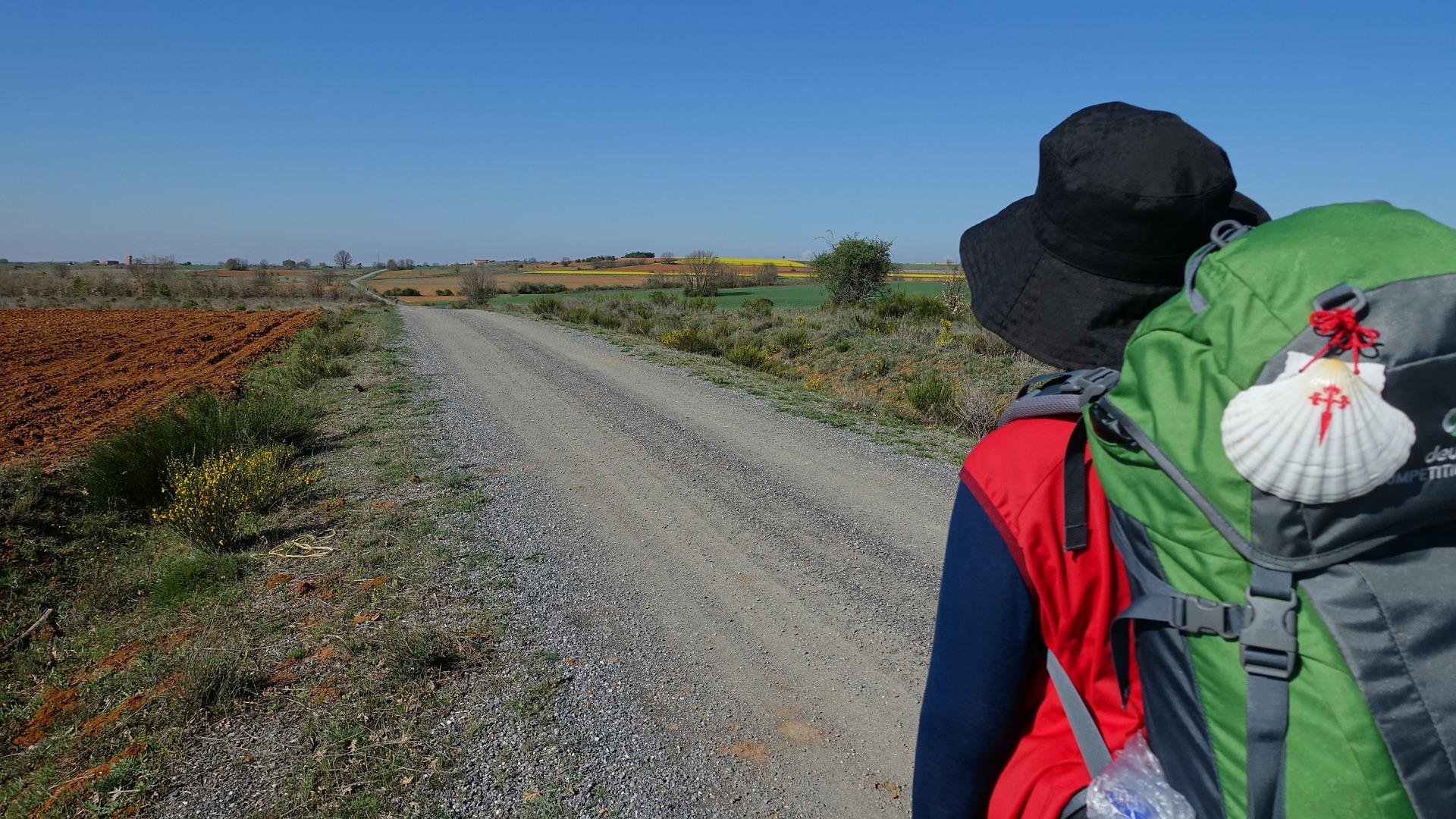 <strong>Casas Rurales en Galicia - Camino de Santiago</strong>