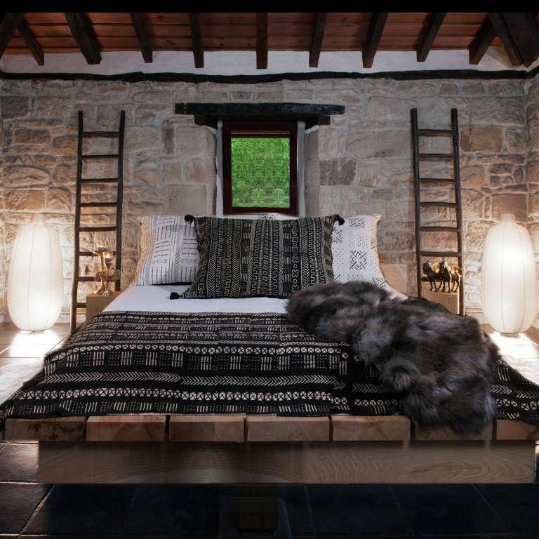 <strong>Hoteles en Cantabria Románticos</strong>