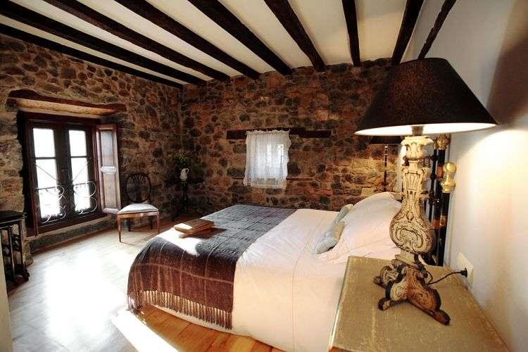 Hoteles En Cantabria Con Encanto Rurales Románticos Rusticae